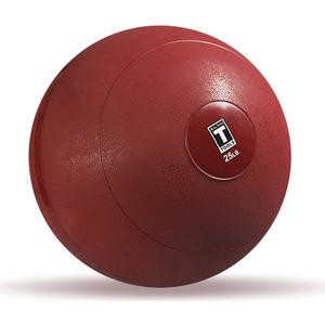 Слэмболл Body Solid 11,3 кг, (25 lbs) BSTHB25