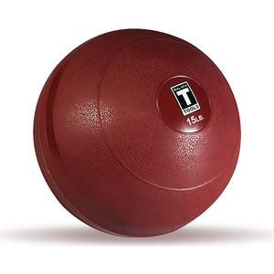 Слэмболл Body Solid 6,8 кг, (15 lbs) BSTHB15