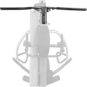 Опция Body Solid турник для F400\F500\F600, FPU
