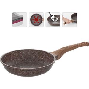 Сковорода d 24 см Nadoba Greta (728618)