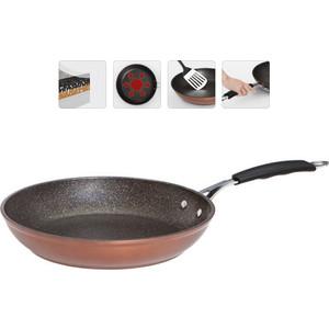 Сковорода d 28 см Nadoba Medena (728716) сковорода d 26 см nadoba medena 728717