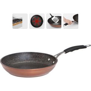 Сковорода d 24 см Nadoba Medena (728718)