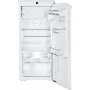 Фотография товара встраиваемый холодильник Liebherr IKB 2364 (634621)