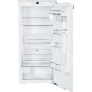 Фотография товара встраиваемый холодильник Liebherr IK 2360 (634624)