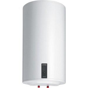 Электрический накопительный водонагреватель Gorenje GBFU50SMB6 электрический накопительный водонагреватель gorenje tgu50ngb6
