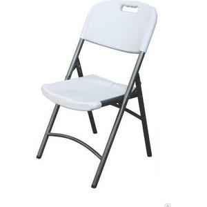 Фотография товара стул Ariva складной C28 (634655)