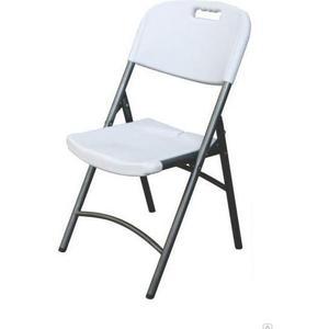Фотография товара стул Ariva складной C25 (634656)