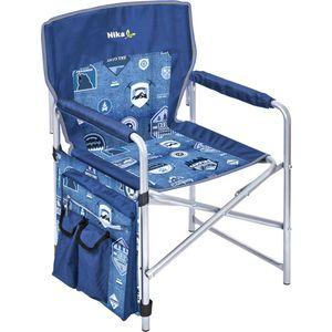 Кресло Ника складное КС2