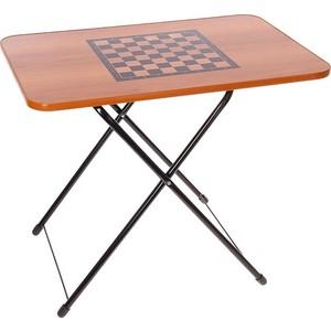 Стол Ника складной ТСТИ игровой ника складной стол са1 алина ника бук