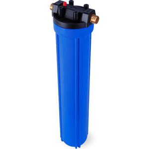 Фильтр предварительной очистки Гейзер Корпус SL20'' 1/2''(50519)