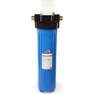 Фильтр предварительной очистки Гейзер Корпус ВВ 20''x1'' (50540)