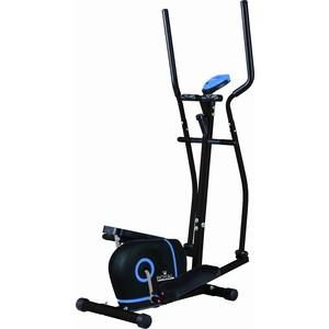Эллиптический тренажер Royal Fitness DP-418E магнитный