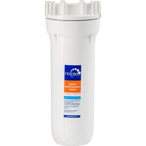 Фильтр предварительной очистки Гейзер Корпус 10'' 1/2 (50502)