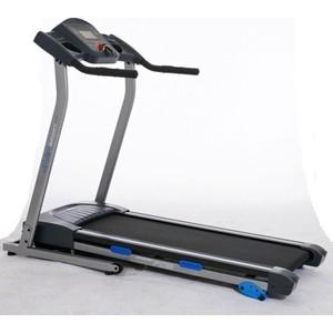 Беговая дорожка Royal Fitness RF-3 электрическая (JS-164041) беговая дорожка evo fitness genesis
