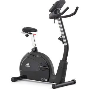 Велотренажер Adidas AVEN-10401BK C-16