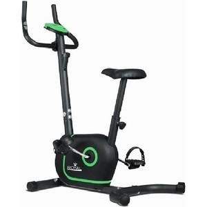 Велотренажер Royal Fitness DP-420U магнитный