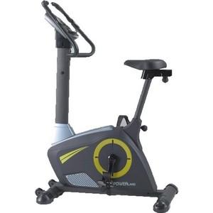 Велотренажер House Fit HB-8230HPM