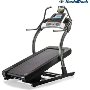 Беговая дорожка NordicTrack Incline Trainer X7i trainer