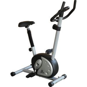 Велотренажер DFC 3.5A магнитный велотренажер dfc b8719rp горизонтальный