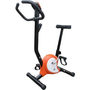 Велотренажер DFC M8005 велотренажер dfc b8715p12 магнитный