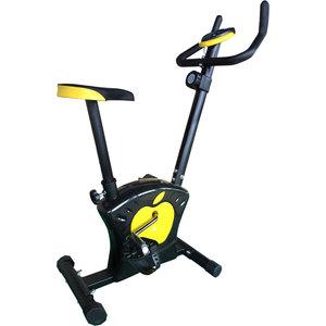 Велотренажер DFC VT-8607 велотренажер dfc b8719rp горизонтальный