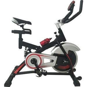 Велотренажер DFC VT-8302R велотренажер dfc spinning bike