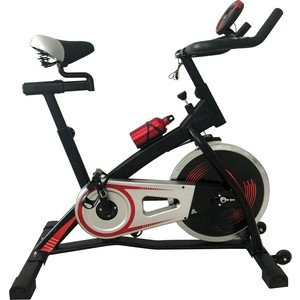 Велотренажер DFC VT-8301 велотренажер dfc spinning bike