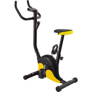Велотренажер DFC VT-8012 велотренажер dfc spinning bike