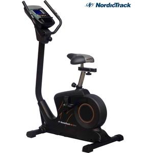 Фото - Велотренажер NordicTrack GX 5.4 велотренажер магнитный nordictrack vxr400 горизонтальный