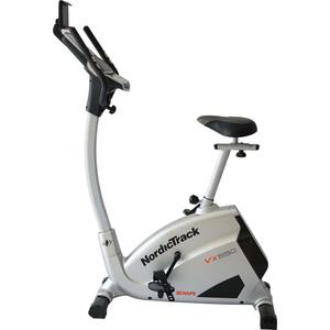 Велотренажер NordicTrack VX 550 (NTIVEX47016) цена