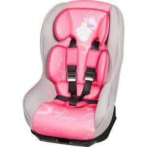 Автокресло Nania Driver (princess) Disney canpol babies canpol babies уголок защита 4 шт круглые