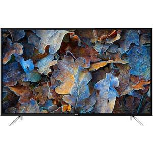 LED Телевизор TCL LED43D2930 led телевизор tcl led28d2900s