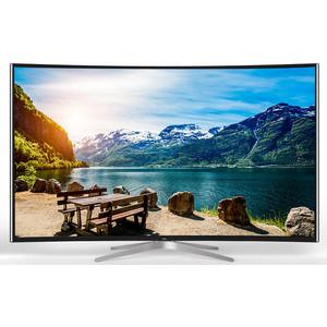 Фотография товара lED Телевизор TCL L65C1CUS (635091)