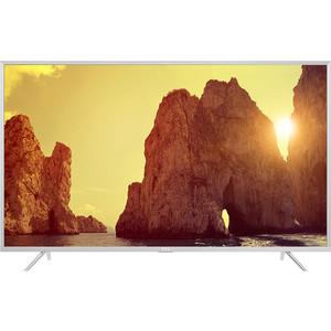 Фотография товара lED Телевизор TCL L65P2US silver (635092)
