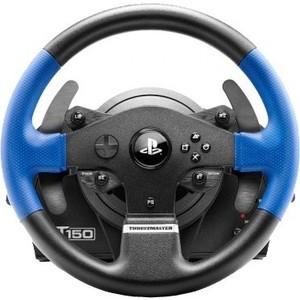 Контроллер Thrustmaster T150RS EU Version PS4/PS3/PC (4160628)
