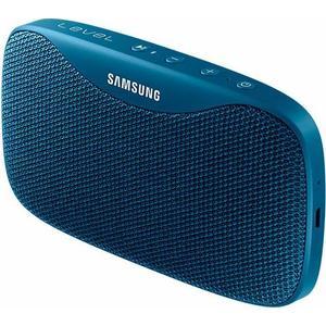 Портативная колонка Samsung Level Box Slim blue (EO-SG930CLEGRU)