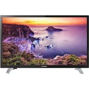 LED Телевизор GoldStar LT-22T450F
