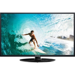 LED Телевизор Fusion FLTV-22K11 led телевизор fusion fltv 16h101