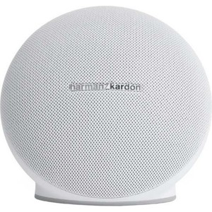 Портативная колонка Harman/Kardon Onyx Mini white колонка harman kardon esquire mini blue