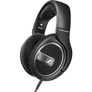Наушники Sennheiser HD559 20pcs lot irfr3711z fr3711z to 252