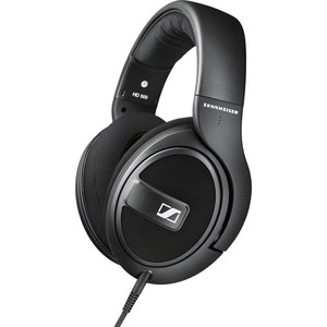 Наушники Sennheiser HD569 12cwq10fn to 252