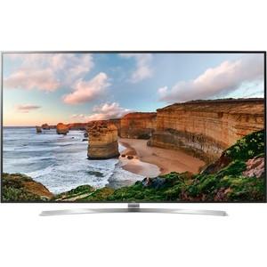 3D и Smart телевизор LG 75UH855V