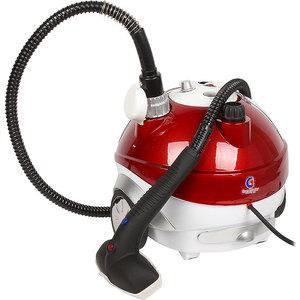 Отпариватель Гранд Мастер GM-Q5 multi Elite R красный