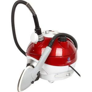 Отпариватель Гранд Мастер GM-Q5 multi T красный