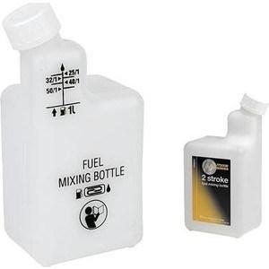 Канистра для приготовления топливной смеси Husqvarna 1л (5776164-04)
