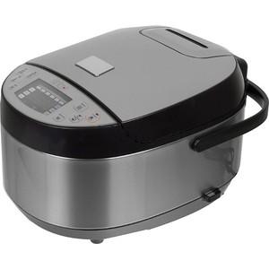 Мультиварка Sinbo SCO 5054 серебристый/черный