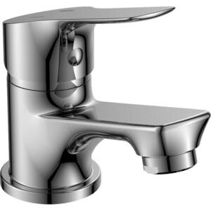 Смеситель для раковины Rossinka RS29 для раковины (RS29-11) смеситель для ванны rossinka rs29 для ванны rs29 31