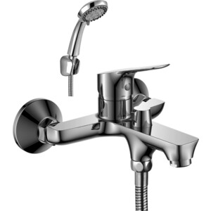Смеситель для ванны Rossinka RS29 для ванны (RS29-31) смеситель для ванны rossinka для ванны l02 83