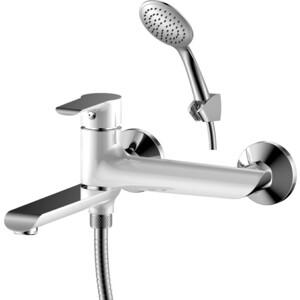 Смеситель для ванны Rossinka W35-33 для ванны (W35-33) 35 33