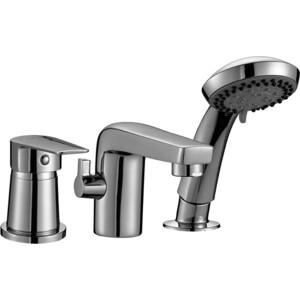 Смеситель для ванны Rossinka S35-39 для ванны (S35-39) смеситель rossinka k02 81 для ванны